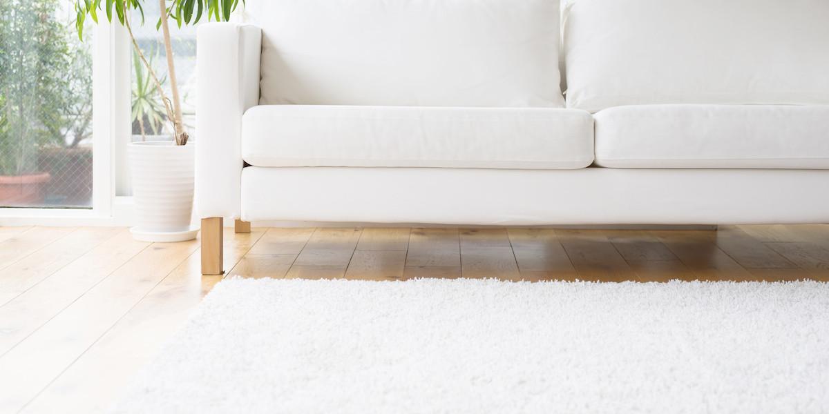 Carpet Cleaning Surprise Az Carpet Repairs Amp Restretching