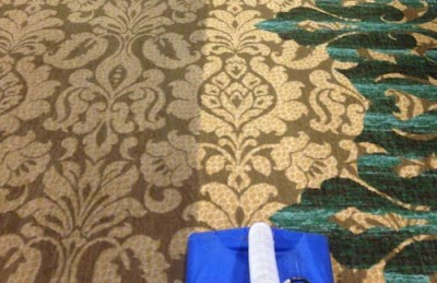 Carpet Cleaning Surprise AZ