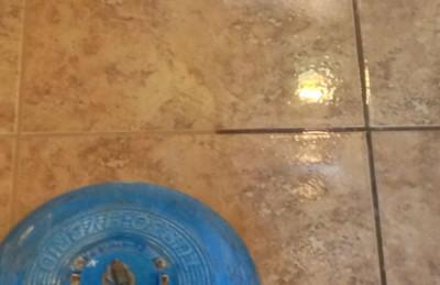 Tile & Grout Cleaning Surprise AZ