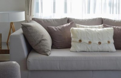 Upholstery Cleaning Surprise AZ