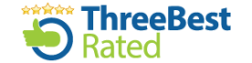 Holts Carpet Cleaning is Three Best Rated